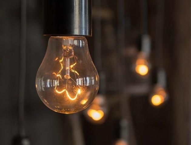 Графік відключення світла у Луцьку 10 вересня