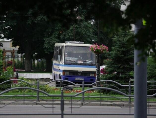 Немає підтвердженої інформації про другу вибухівку, – Геращенко про теракт у Луцьку