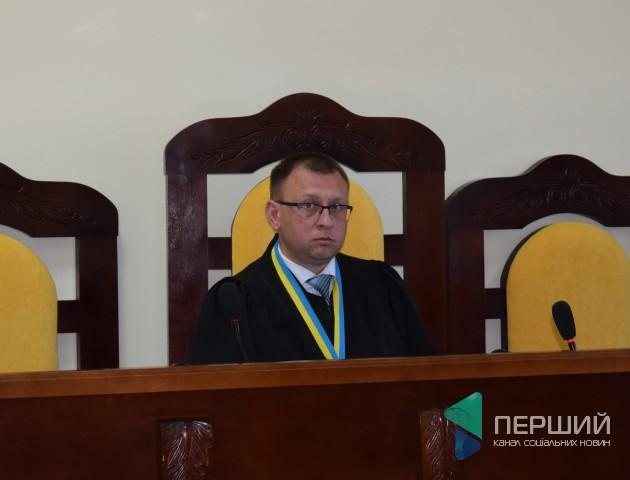 Рекламісти і Луцький міськвиконком відмовились іти на «мирову» - судовий процес набирає обертів