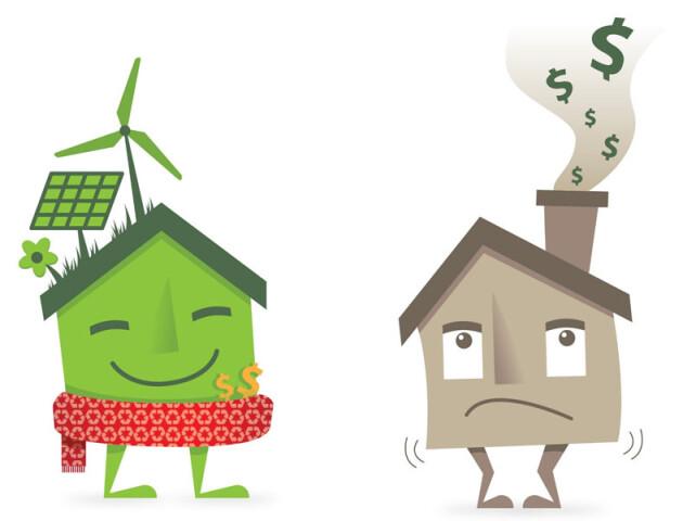 Програма «Енергодім»: чому одне з луцьких ОСББ не отримало мільйони державних коштів