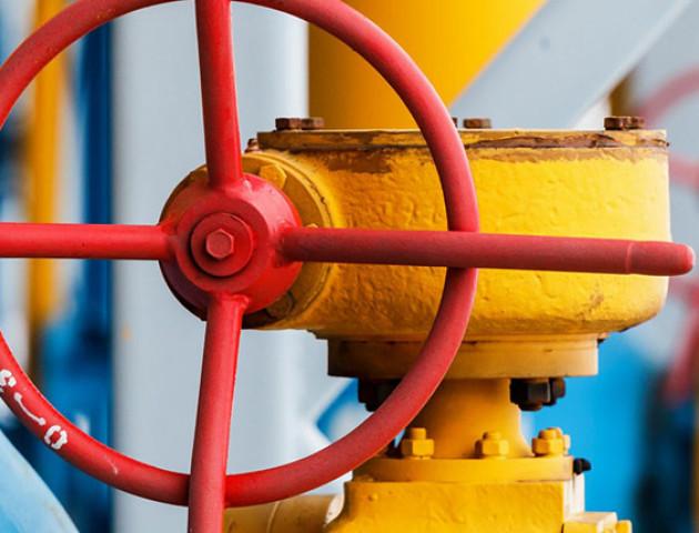В усіх населених пунктах Іваничівського району відновили газопостачання