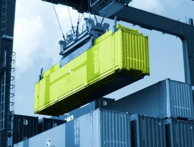 Компанія BrokTrustZaxid привезе та розмитнить товари з Європи