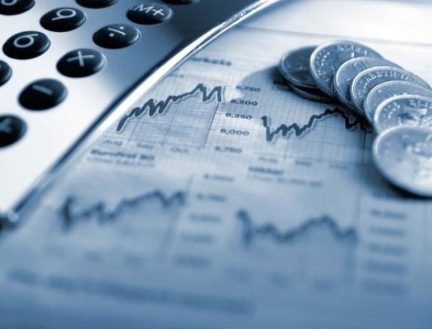 Українцям дозволили вільно купувати акції світових компаній