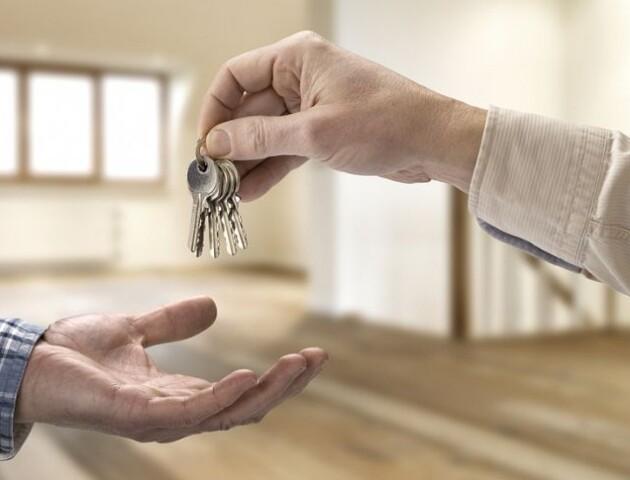 Як обрати квартиру для оренди і не потрапити в халепу