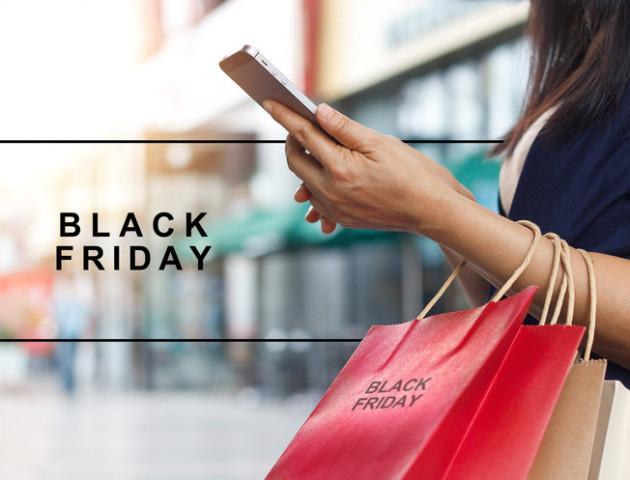 Італійські працівники Amazon погрожують зірвати «чорну п'ятницю»