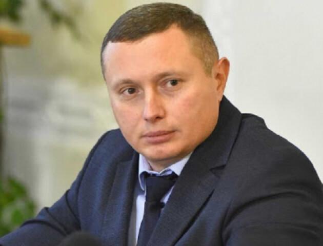 Голова Волинської ОДА закликає не відвідувати кінотеатри через коронавірус