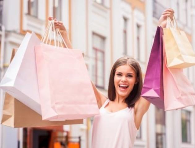 Стрес чи щастя: хто зі знаків зодіаку не любить шопінг