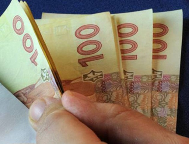 Громади отримали 388 мільйонів гривень єдиного податку від підприємців-«спрощенців»