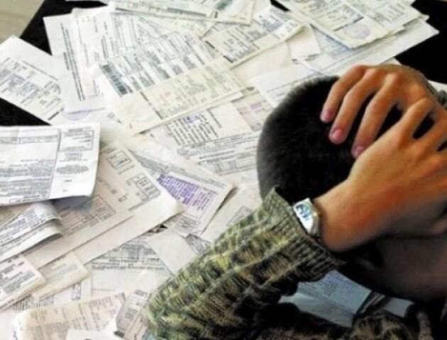 Уряд скасував обмеження монетизації пільг на «комуналку»