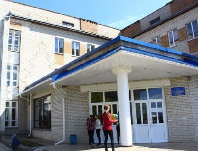 У громаді під Луцьком не проти «скинутись» на добудову 13 школи