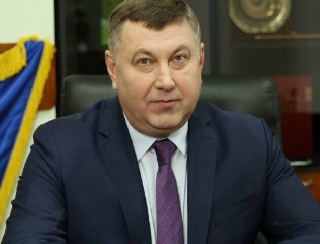 «Ситуація вимагає кардинального і швидкого рішення», - Бондар про загрозу підтоплень на Ратнівщині