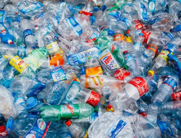 Вчені винайшли бактерії, які знищують пластик