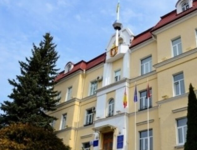 У Луцькраді скликають позачергову сесію з приводу «формули Штайнмаєра»
