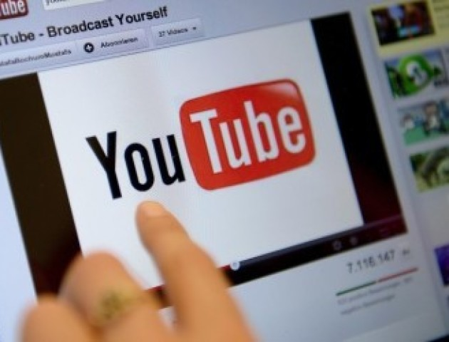 Назвали найбагатших блогерів YouTube