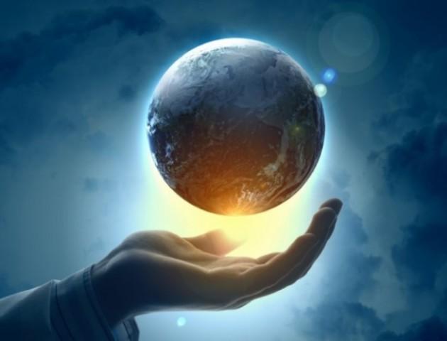 У США фізик заявив, що знайшов реальні докази існування Бога