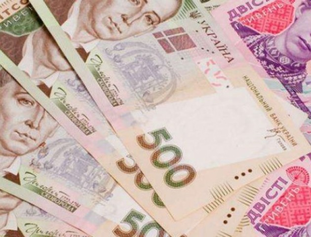 ДФС змінила порядок перерахування до державного бюджету митних та інших платежів