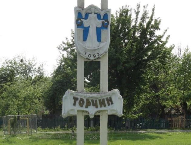 До нової ОТГ на Волині доєднається ще одна сільська рада