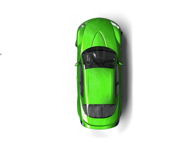 Авто під 0,01 % річних - особливі умови для волинян від ПриватБанку та Toyota