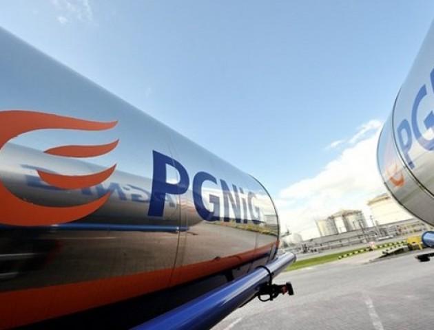 «Нафтогаз» екстрено знайшов заміну російському газу