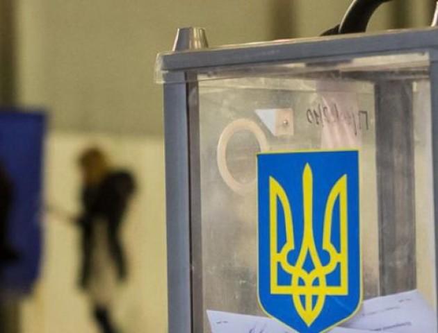 На виборах голови Війницької громади переміг кандидат від УКРОПу, – Рубльов
