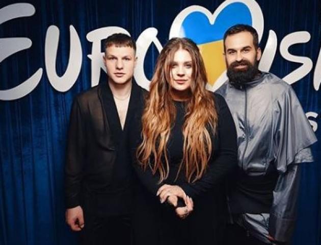 KAZKA відмовилась представляти Україну на Євробаченні