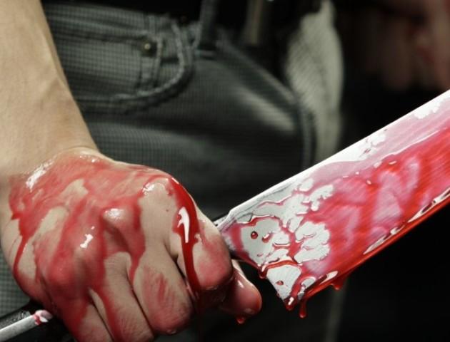 У селі поблизу Луцька пенсіонер зарізав односельця: подробиці вбивства