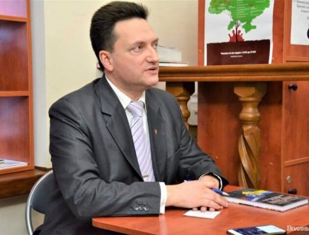 «Не все так катастрофічно, як здавалось раніше», - політолог Тарас Літковець про новий парламент