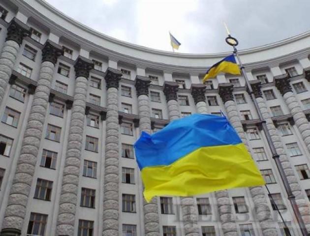 Волинян закликають голосувати за нові заходи ініціативи «Партнерство «Відкритий Уряд»