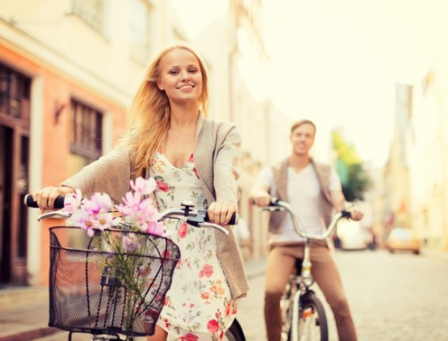 Літо в місті: чим зайнятись влітку у місті, якщо відпустка ще не скоро