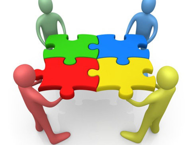 Головні міфи кооперації - думка експерта