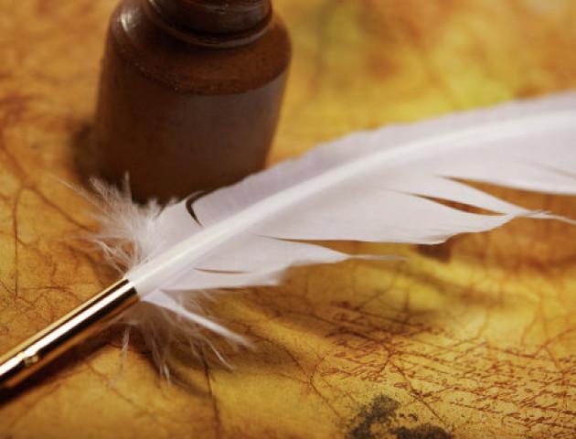 «Поезія – це завжди неповторність», - думки волинських поетів