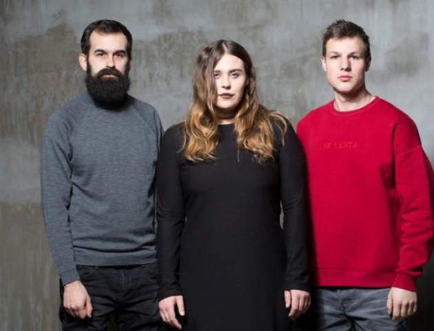 Гурт «KAZKA» візьме участь у нацвідборі на Євробачення