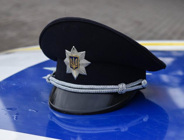 Волинські патрульні обмежили прийом громадян. Просять писати звернення