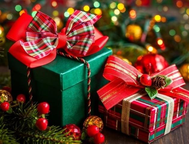 Яке з новорічних свят українці люблять найбільше, - досліження