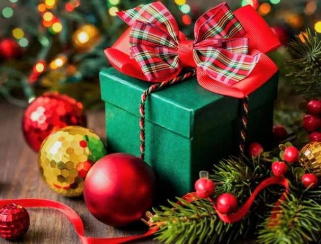 У Ковелі вкрали подарунки, які благодійники готували дітям з реабілітаційного центру. ФОТО