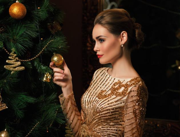 Астролог розповів, чого не можна одягати в Новий рік