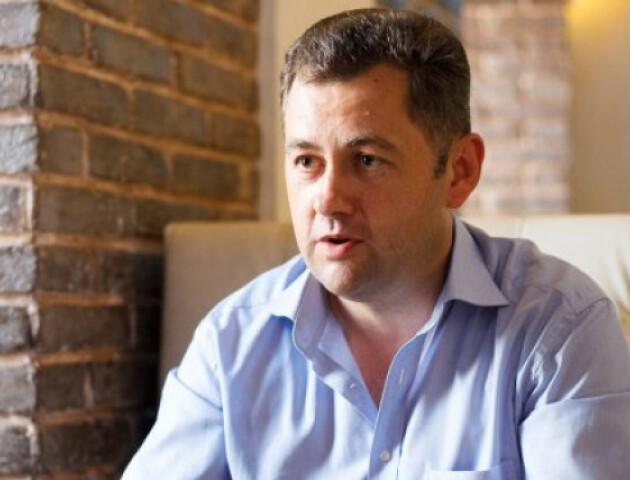 Нардеп Івахів просить Міносвіти відсторонити ректора ЛНТУ від посади