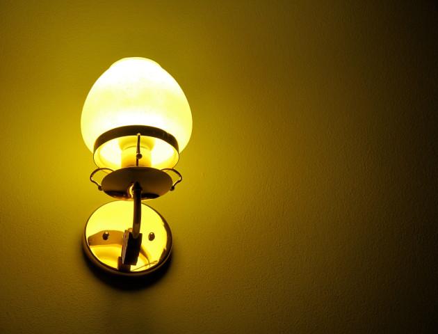 Графік відключення світла в Луцьку на 6 грудня