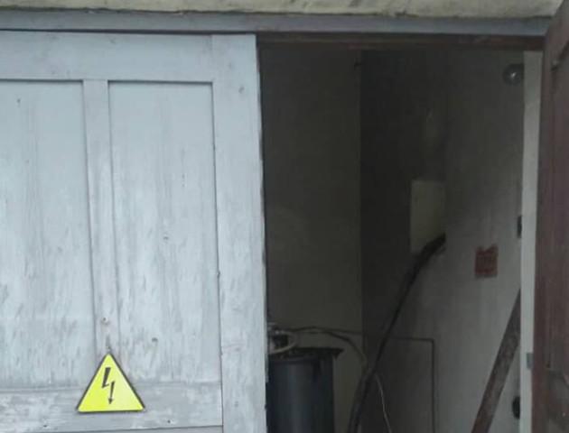 Подробиці трагедії на підстанції у Луцьку: загинув 22-річний юнак