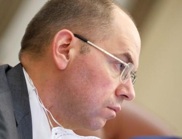 Суворий карантин в Україні повертати не будуть, - очільник МОЗ