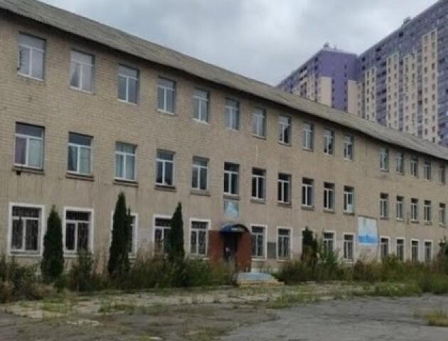 Мін'юст анонсував приватизацію першої в'язниці. Стартова ціна — 220 мільйонів