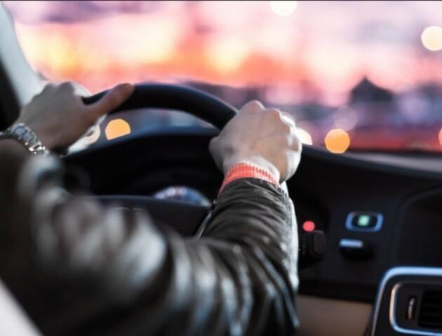 Верховна Рада збільшила штрафи для водіїв-порушників. Скільки й за що доведеться платити