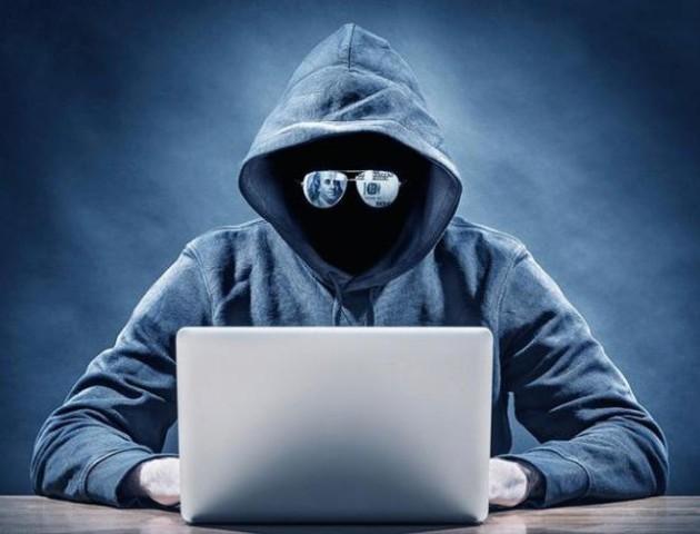 Волиняни «атакують» електронні шахраї. ВІДЕО