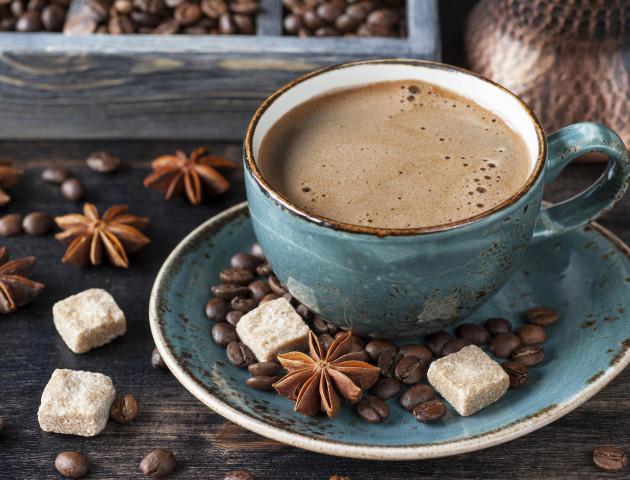 Назвали ще одну корисну властивість кави