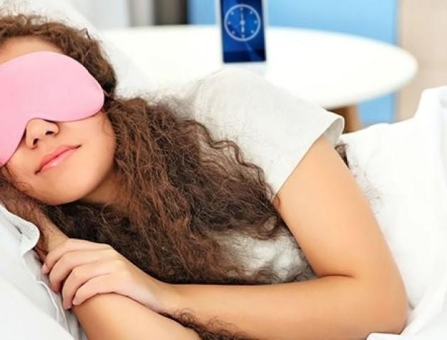 5 міфів про сон, в які не варто вірити