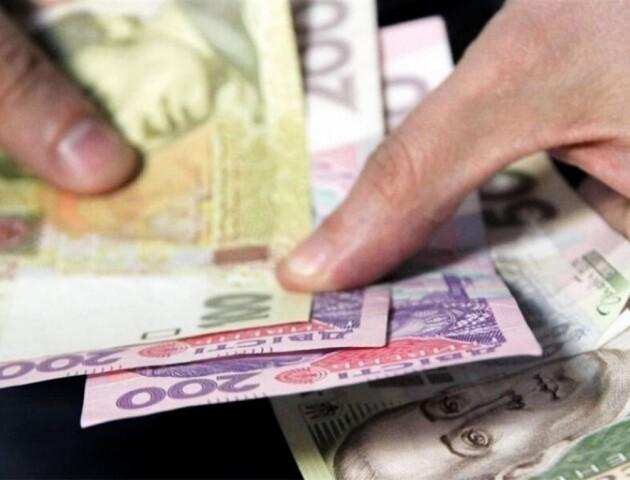 Прийом заявок від підприємців на отримання матеріальної допомоги продовжили до 31 грудня