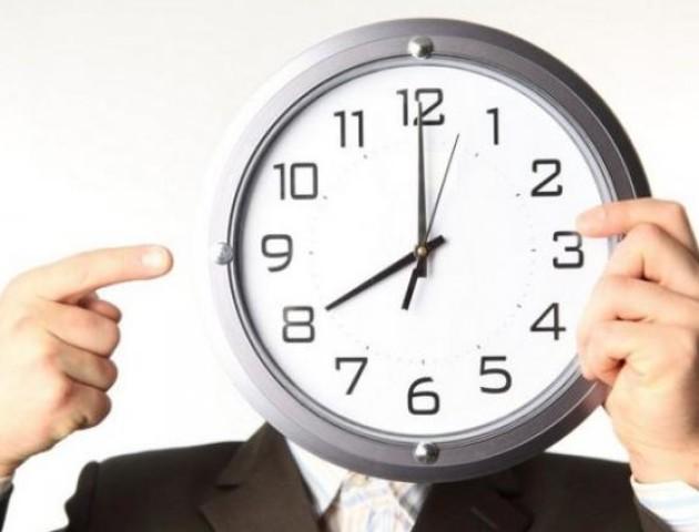 Експерти пропонують перейти на 4-денний робочий тиждень