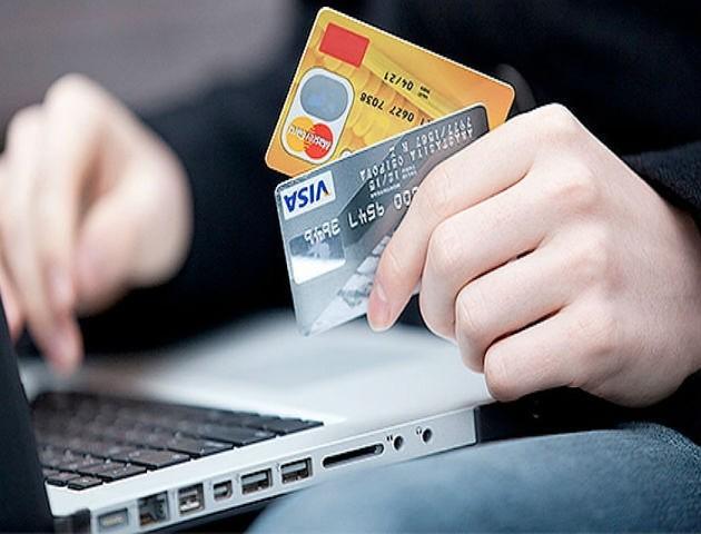 «Працівники банку» видурили у волинянки 21 тисячу гривень