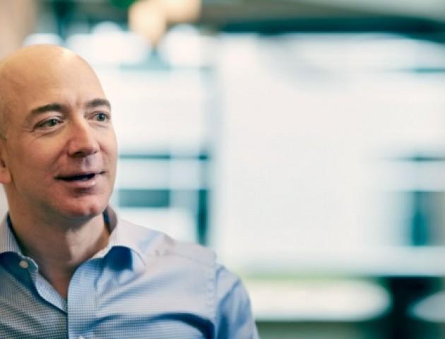 Білл Гейтс покинув першу сходинку рейтингу Forbes