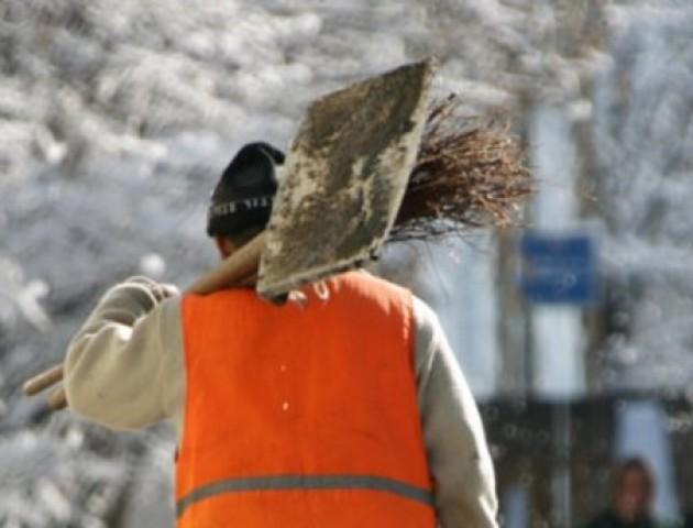 Асоціація міст України захистила комунальників від безгрошів'я